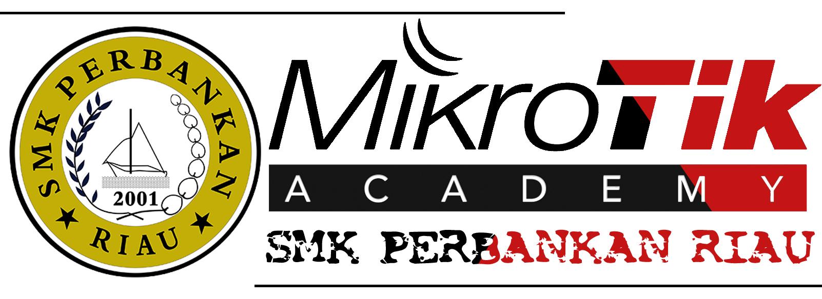 Our Academy